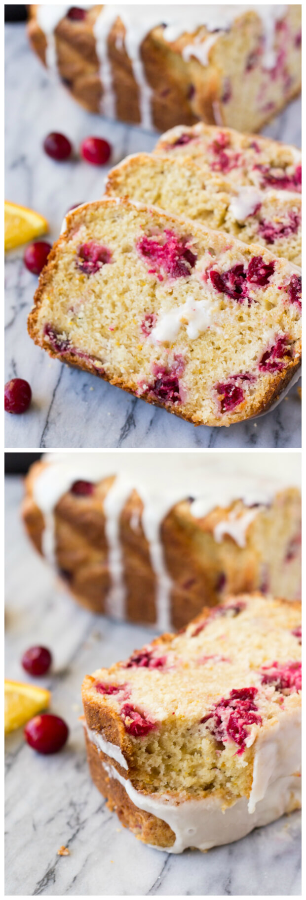 cranberry and orange granola cranberry orange bread cranberry orange ...