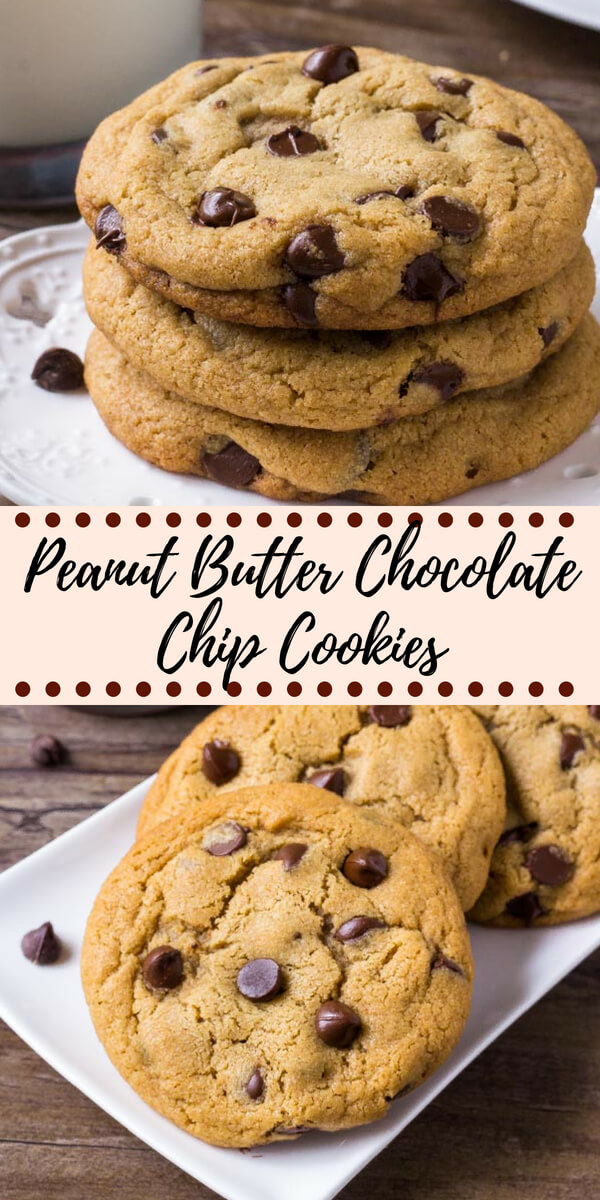 Best No Bake Cookies Made With Natural Peanut Butter